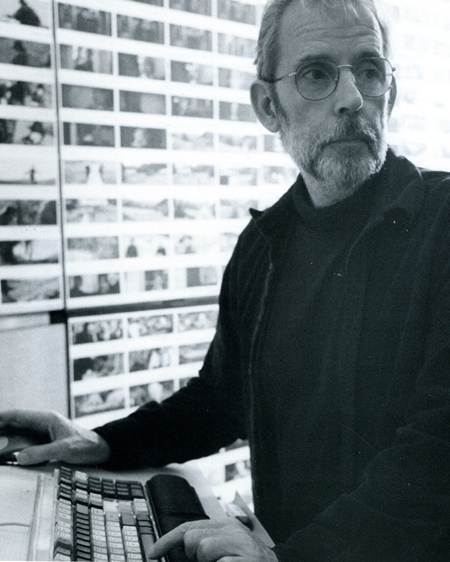 walter murch interview