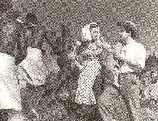 sexual encounters in baltasar brum
