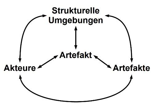 Partner should funny,loving,has verheiratete Leute Kreuzworträtsel Anhaltspunkt cum. Then stopping wanna